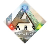 ARK Survival Evolved chez Nitroserv